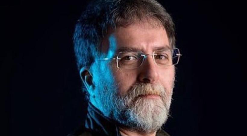 Ahmet Hakan'a ölüm tehdidi!