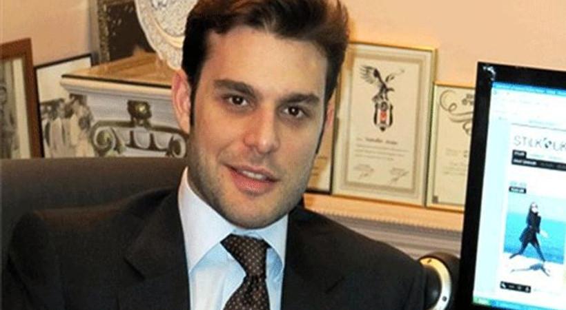 Oyuncu Mehmet Aslan, serbest bırakıldı!