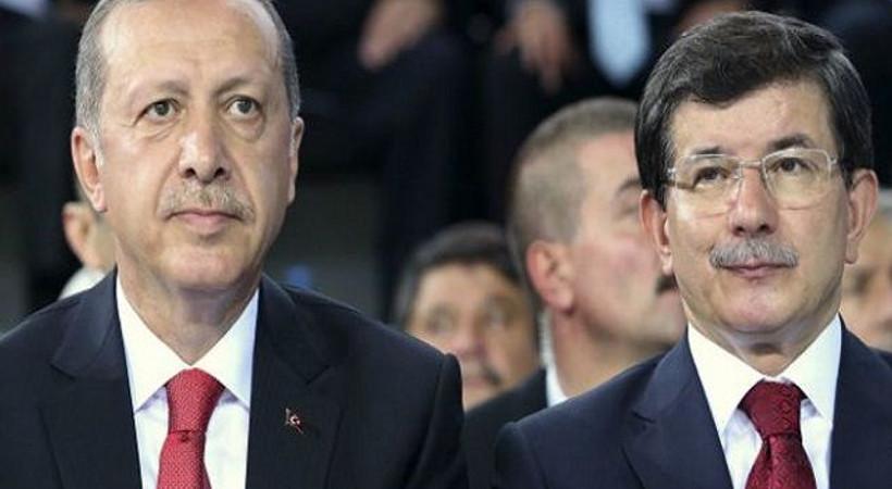 Financial Times 'Ankara artık güvenilir görülmüyor' dedi, Twitter listesine girdi