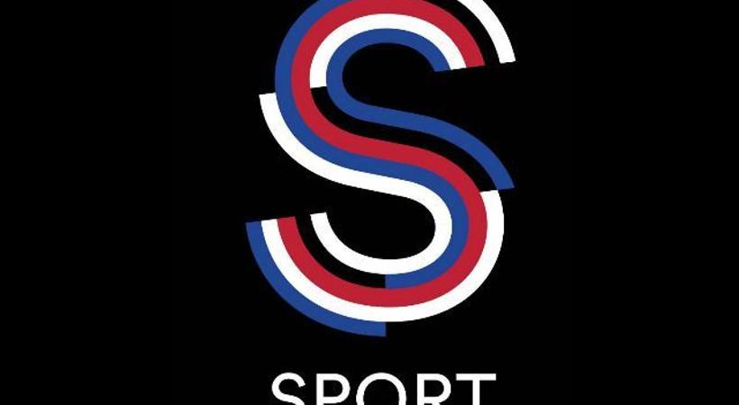 S Sport'tan Premier Lig müjdesi!