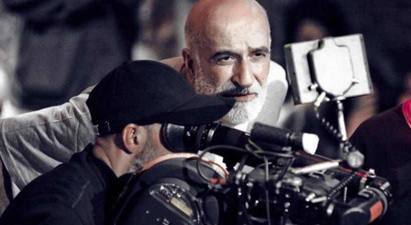 Yavuz Turgul'dan itiraf: Beni bile bozdu