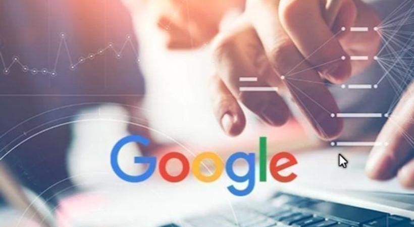 Google'da 2019'un ilk haftasında en çok neler arandı?