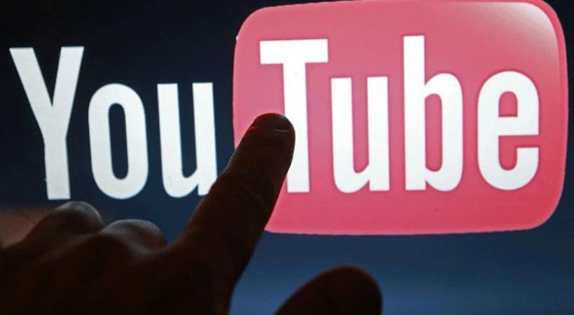 YouTube'dan asılsız haberlere önlem