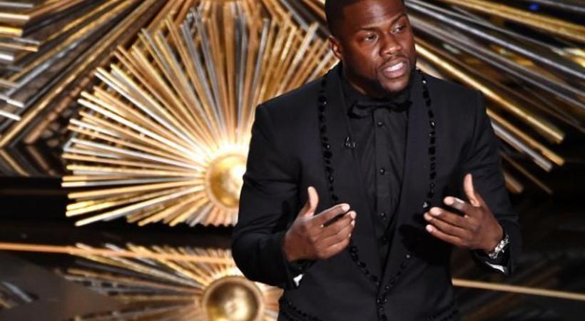 Oscar Ödülleri'yle ilgili son dakika kararı!