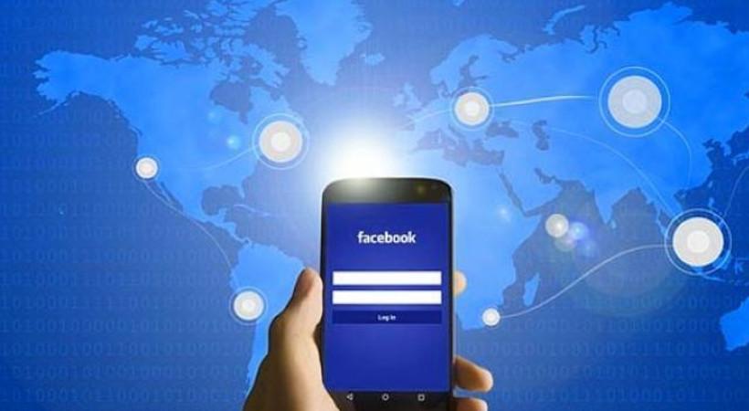 Facebook kullanıcılarına önemli uyarı!