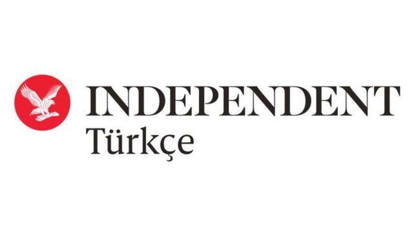Independent Türkçe'de hangi isimlerle yollar ayrıldı?