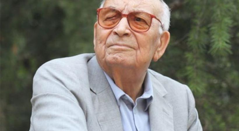 Yaşar Kemal'in son durumu nasıl?
