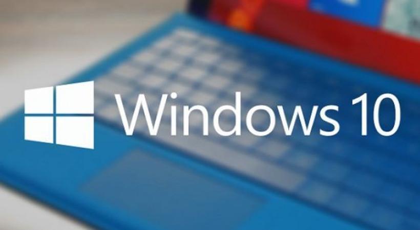 Windows 10'a nasıl geçilir? Microsoft duyurdu