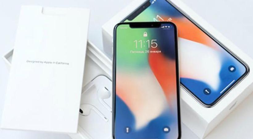 Apple'dan iPhone fiyatlarına şok gece zammı!