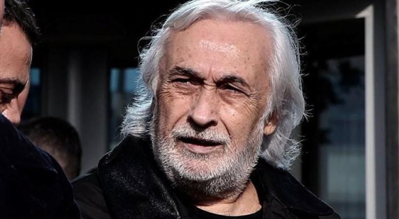 Müjdat Gezen ile Halk TV, Nilhan Osmanoğlu'na tazminat ödeyecek