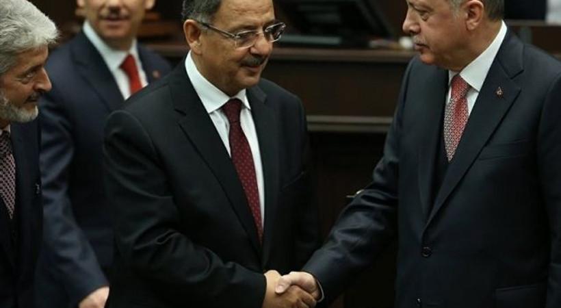 'Tayyip Bey izin verirse Yavaş'la televizyonda tartışmak isterim'