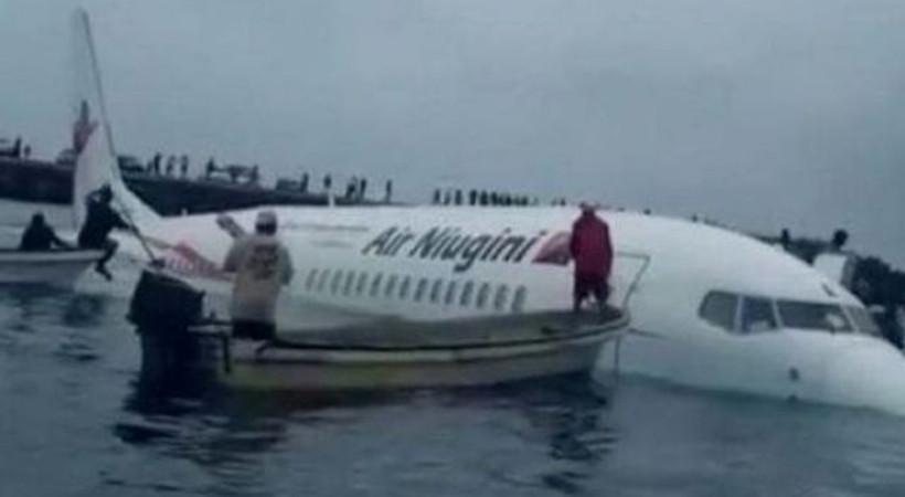 Kurtuluşları Sully filmine konu olan yolcular 10 yıl sonra aynı koltuklarında