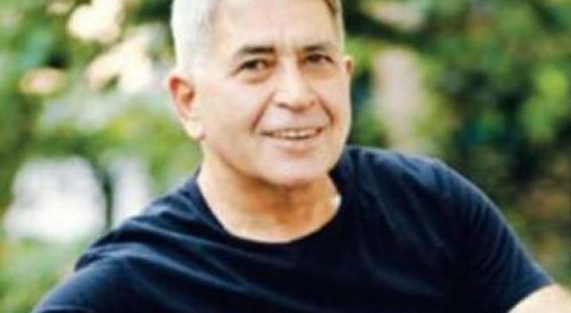 Flaş! Cumhuriyet.com.tr'nin Genel Yayın Yönetmeni gözaltına alındı!