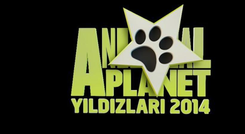 Animal Planet yeni yıldızlarını arıyor!