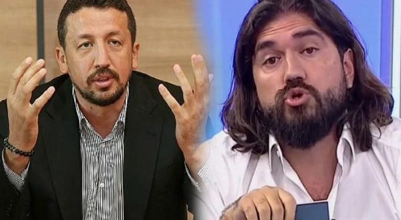 ROK'a bir tepki de Hidayet Türkoğlu'ndan: 'Aşağılık ve ahlaksız!'