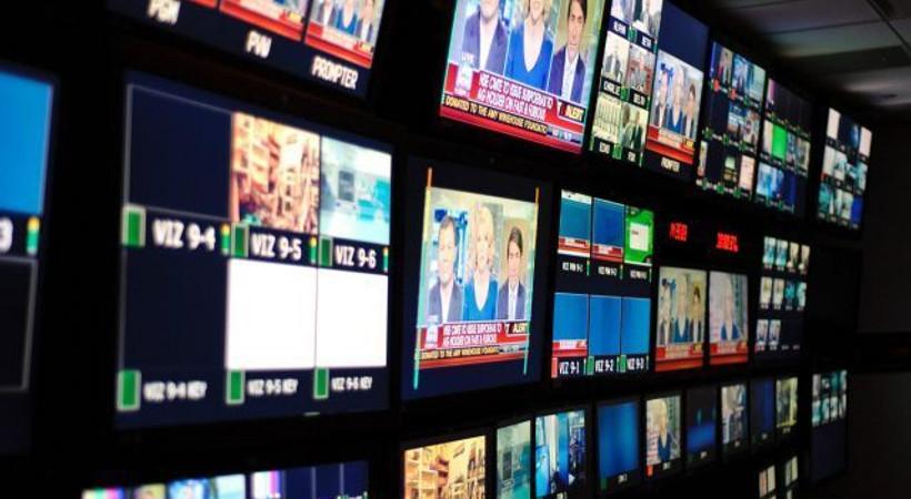 'Avrupa, haber kanalı kaynıyor'