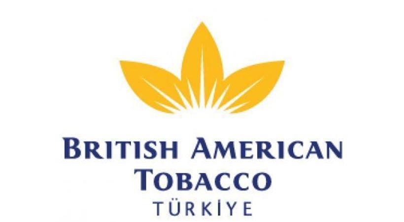 British American Tobacco Türkiye'den zam açıklaması!