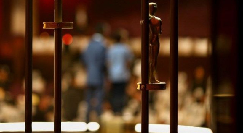 Merakla beklenen Oscar adayları açıklandı!