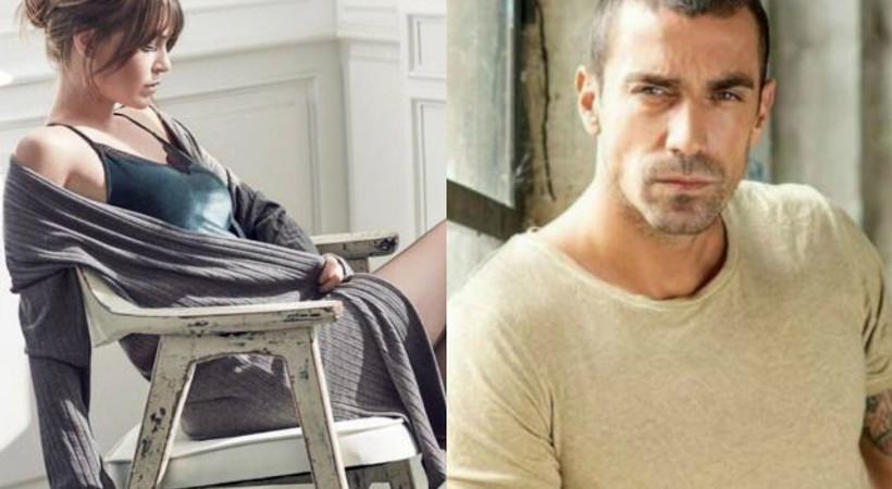 Aslı Enver ve İbrahim Çelikkol'un Endemol davalarında karar!