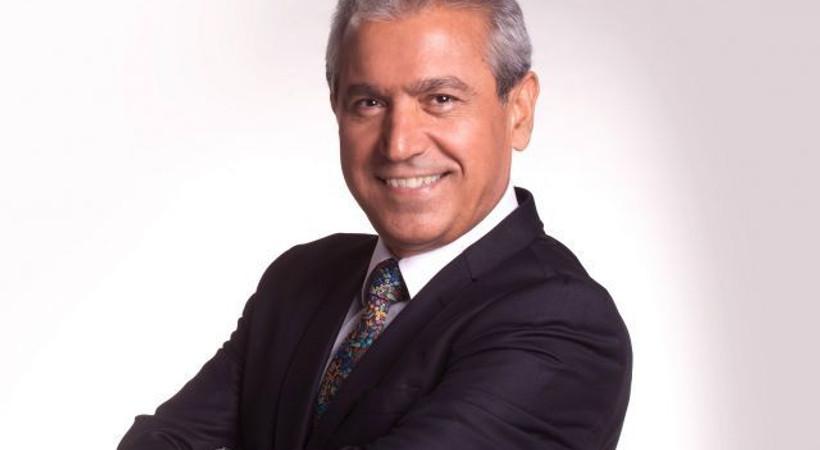 'Abbas Güçlü ile Büyük Oyun' yakında Kanal D'de!
