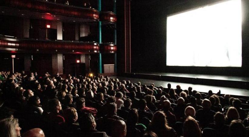 Film Festivalleri Değerlendirme Kurulu'ndan kamuoyuna duyuru!