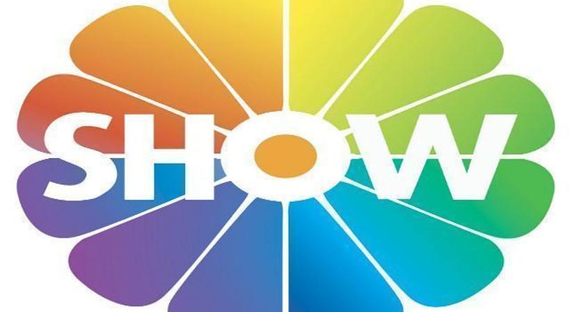 Show TV'den yeni dizi! Oyuncu kadrosunda kimler var?