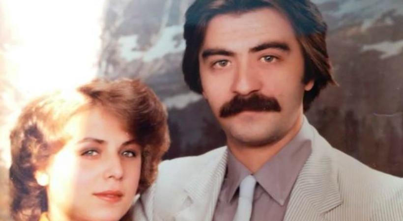 Gazeteci Murat Ataç hayatını kaybetti!