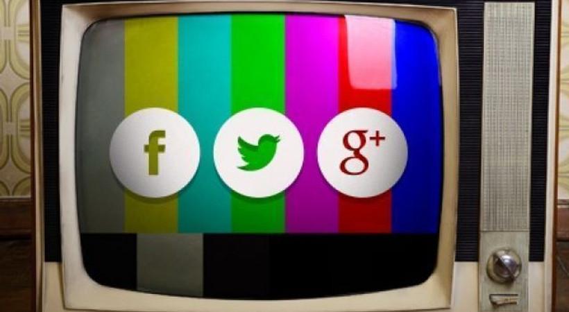 Hangi yapım sosyal medyanın gönlünü fethetti?