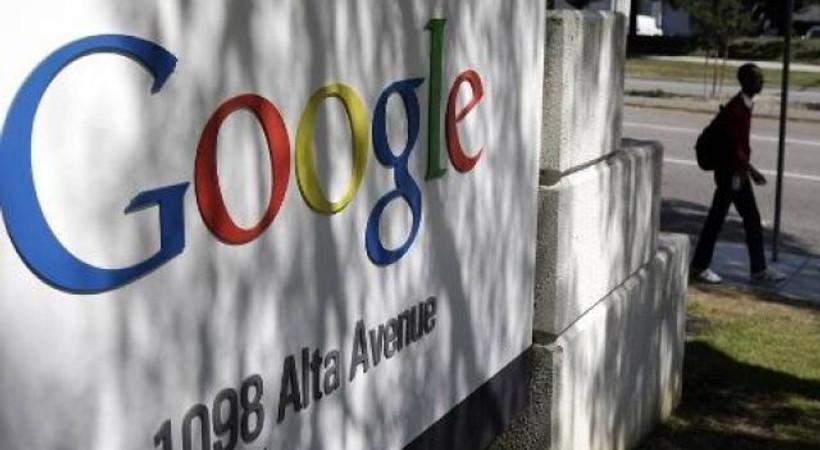 Google'dan AB'ye yanıt!