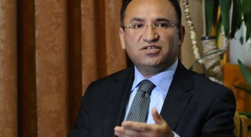 Adalet Bakanı'ndan bir AYM çıkışı daha: Yetki alanını genişletmeye devam ederse...