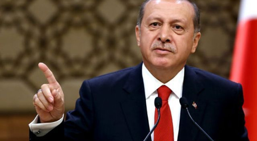 Reuters, AKP'li yetkililere sordu, Başbakanlık için bakın hangi isim öne çıktı?