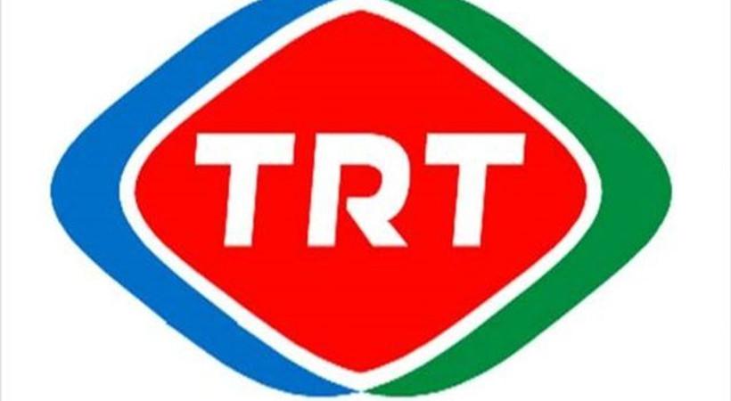 TRT ödülleri dağıttı