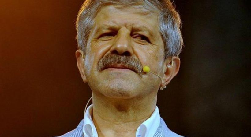 Ahmet Maranki'den Akit TV'de skandal sözler!