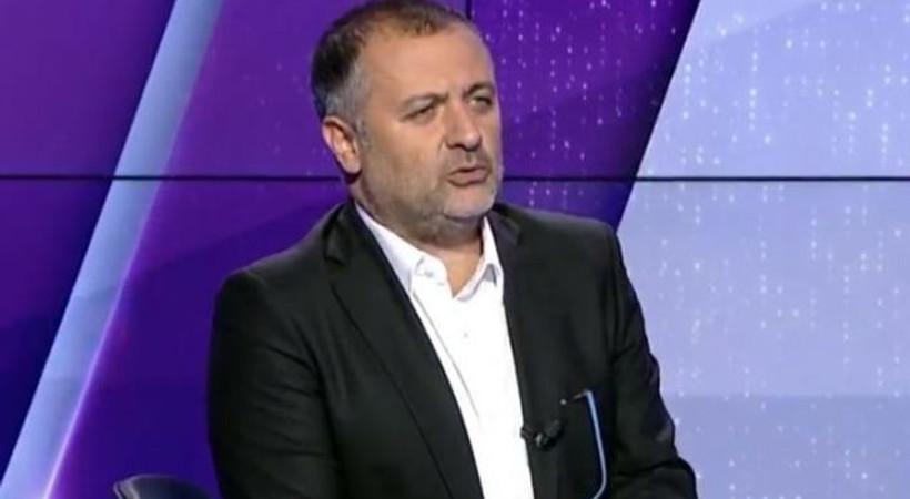 Mehmet Demirkol'dan Arda Turan açıklaması: Yardım alması lazım, öldürebilirdi...