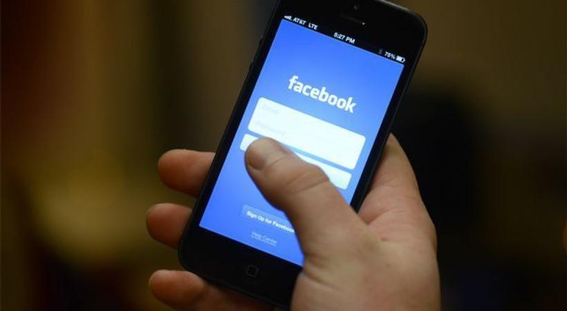 Facebook'tan duyarlı yenilik!