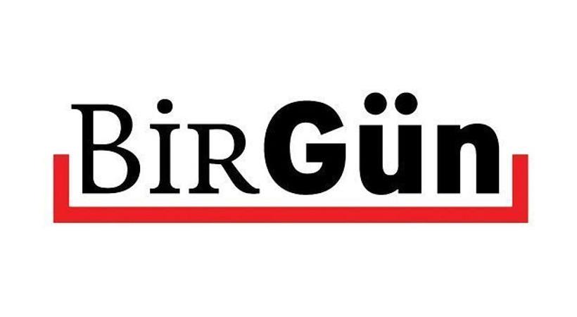 BirGün internet sorumlusu gözaltına alındı!