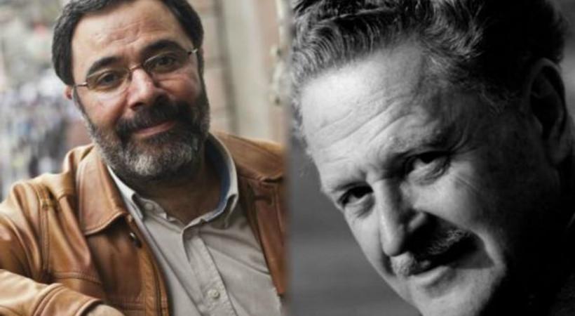 Nazım Hikmet ve Ahmet Ümit'i buluşturan film: 'Merhaba Güzel Vatanım'