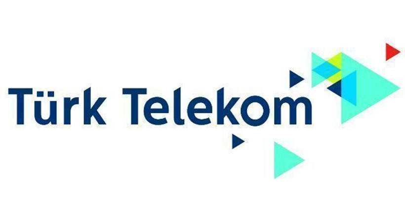 Türk Telekom'dan flaş ücretli Hotspot açıklaması!