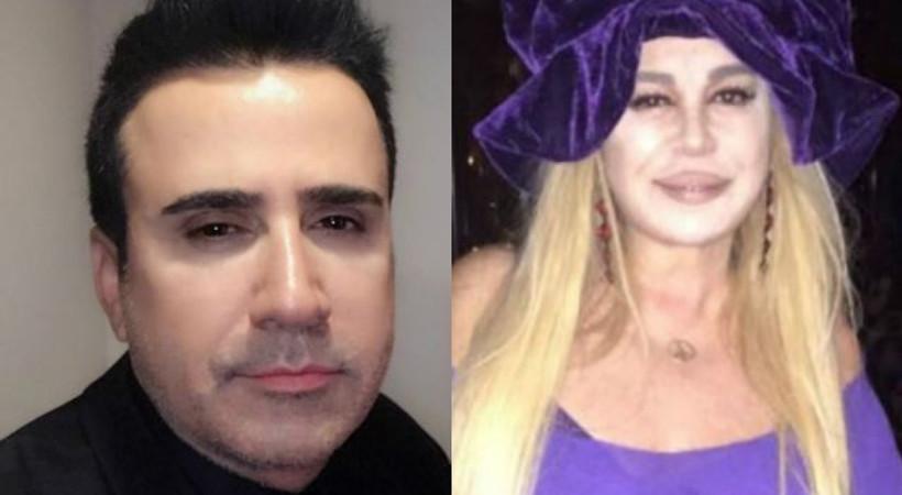 Ahmet Hakan'dan Zerrin Özer ve Emrah yorumu