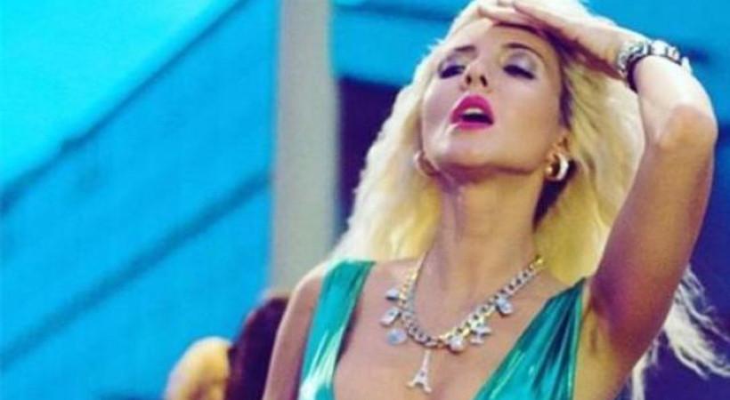 Müzik dünyası şokta... Ünlü şarkıcı nehirde ölü bulundu!