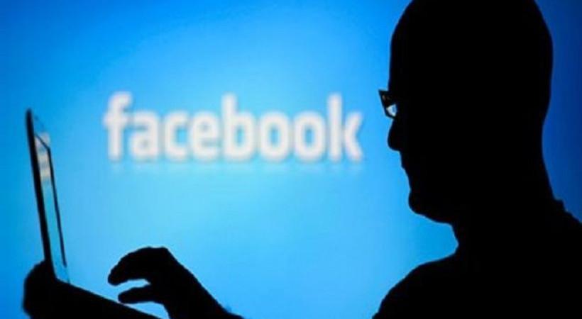 Facebook'tan 'hareketli' yenilik