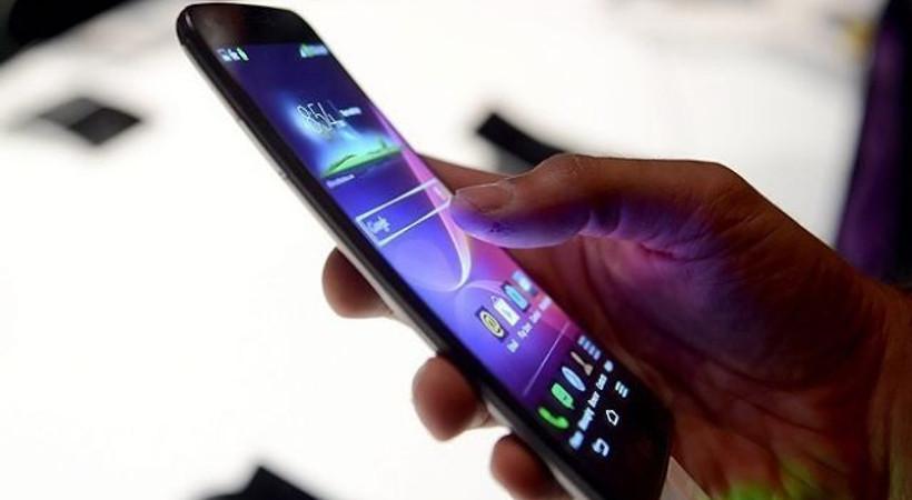 Akıllı telefonların şaşırtan mahareti!