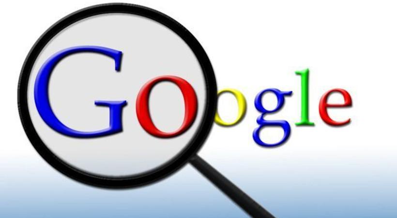 Google kendi rekorunu kırdı!