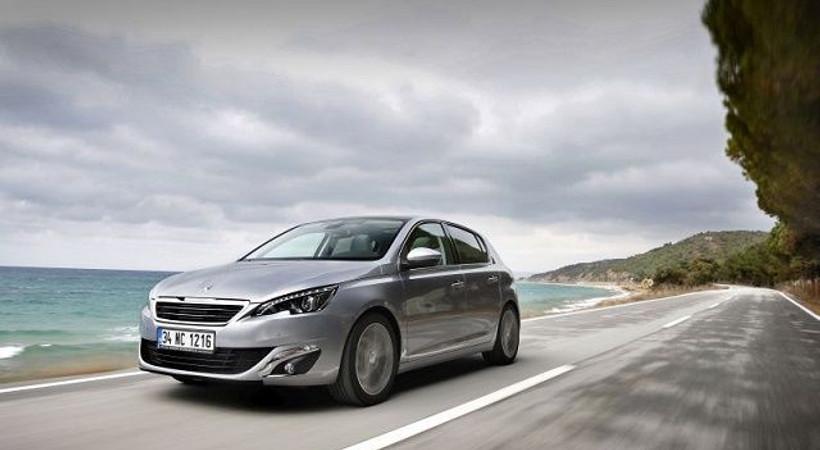 Peugeot Türkiye'nin basın biriminde görev değişikliği