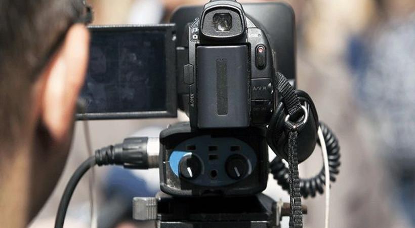 Gazeteciler engellendi, Basın Konseyi sordu: Yine neden yasak?