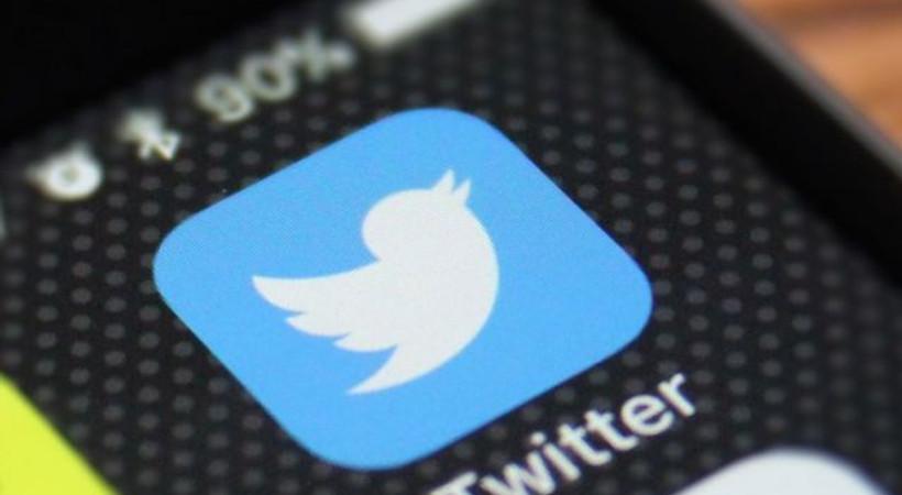 Twitter özür diledi!