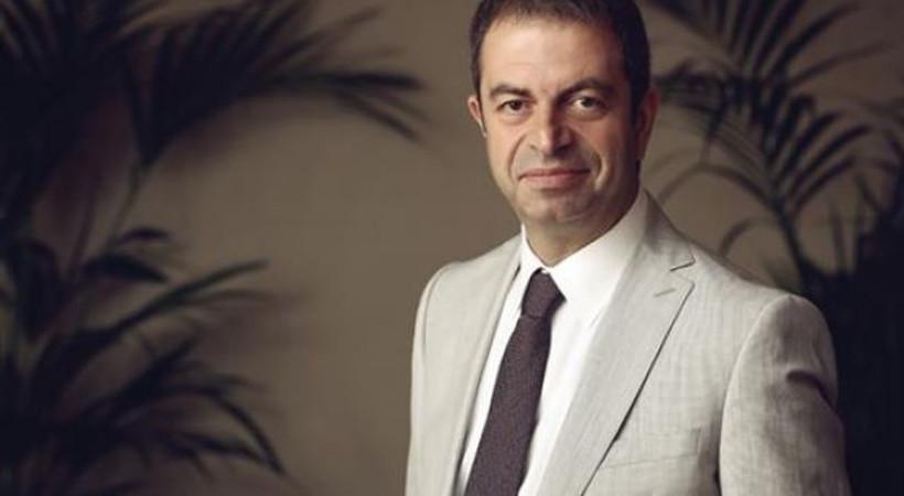 TürkMedya'nın başındaki isim 'büyük değişim'i yazdı