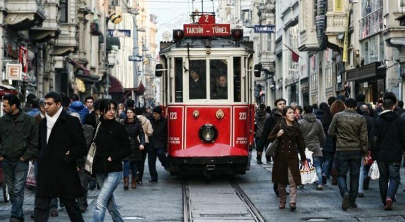 Nostaljik tramvay tekrar açılıyor