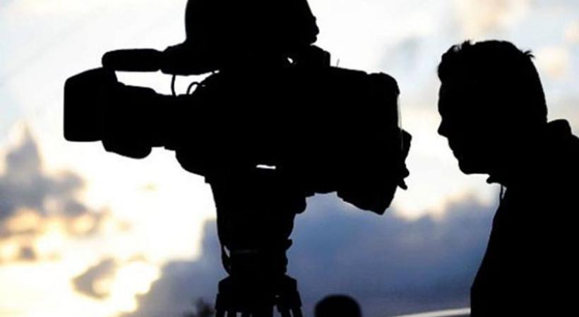 Anadolu Ajansı adına haber takibi yapan 3 gazeteci kaçırıldı!