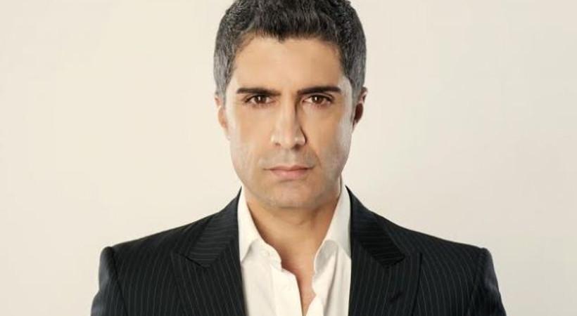 Özcan Deniz'in yeni dizisi Star TV'de başlıyor!